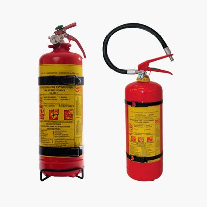 http://www.red-spec.com/wp-content/uploads/Hand_help_powder_extinguishers1.jpg