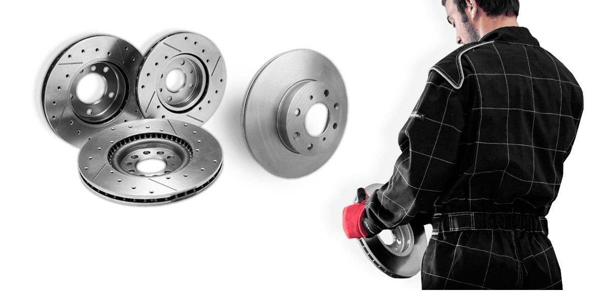 http://www.red-spec.com/wp-content/uploads/Slider_Accueil_TecEqui_Brakes.png