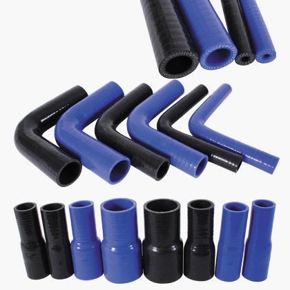 http://www.red-spec.com/wp-content/uploads/performance_-silicone_hose.jpg